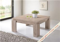 NONA COFFEE TABLE (SQ)